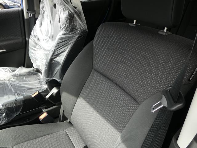 ハイブリッドMZ 両側電動スライドドア シートヒーター HIDヘッドライト 踏み間違い防止 全方位カメラ スマートキー 登録済未使用車 アダプティブクルーズ コーナーセンサー オートライト ステアリングスイッチ(64枚目)