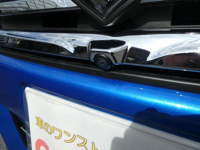 ハイブリッドMZ 両側電動スライドドア シートヒーター HIDヘッドライト 踏み間違い防止 全方位カメラ スマートキー 登録済未使用車 アダプティブクルーズ コーナーセンサー オートライト ステアリングスイッチ(72枚目)