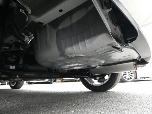 X ツートーンインテリアエディション アラウンドビューモニター 前後障害物センサー 衝突軽減ブレーキ 車線逸脱警報 アダプティブクルーズコントロール キーフリー 前席シートヒーター ハンドルヒーター プロパイロット キーフリー 禁煙車(46枚目)