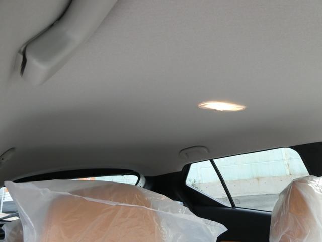 X ツートーンインテリアエディション アラウンドビューモニター 前後障害物センサー 衝突軽減ブレーキ 車線逸脱警報 アダプティブクルーズコントロール キーフリー 前席シートヒーター ハンドルヒーター プロパイロット キーフリー 禁煙車(71枚目)