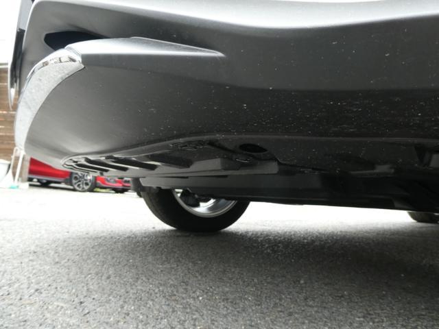 X ツートーンインテリアエディション アラウンドビューモニター 前後障害物センサー 衝突軽減ブレーキ 車線逸脱警報 アダプティブクルーズコントロール キーフリー 前席シートヒーター ハンドルヒーター プロパイロット キーフリー 禁煙車(72枚目)