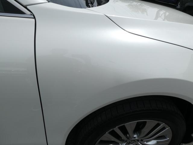 Z 登録済未使用車 純正ナビ Bluetooth接続 JBL ETC2.0 前後ドラレコ 前席パワーシート 衝突軽減ブレーキ 車線逸脱警報 アダプティブクルーズ キーフリー パワーバックドア LED(6枚目)