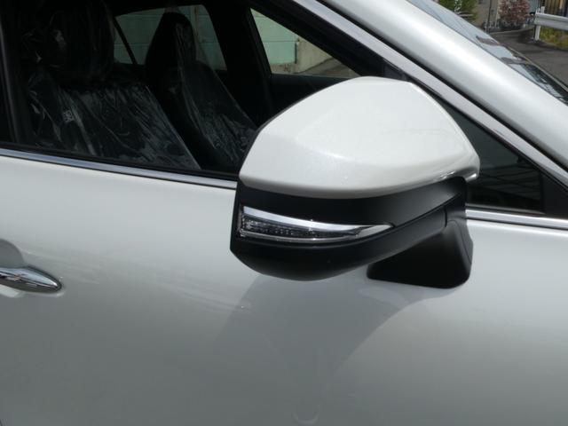Z 登録済未使用車 純正ナビ Bluetooth接続 JBL ETC2.0 前後ドラレコ 前席パワーシート 衝突軽減ブレーキ 車線逸脱警報 アダプティブクルーズ キーフリー パワーバックドア LED(10枚目)