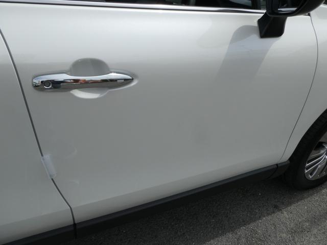 Z 登録済未使用車 純正ナビ Bluetooth接続 JBL ETC2.0 前後ドラレコ 前席パワーシート 衝突軽減ブレーキ 車線逸脱警報 アダプティブクルーズ キーフリー パワーバックドア LED(12枚目)