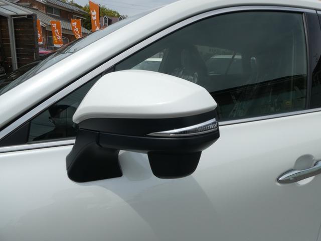 Z 登録済未使用車 純正ナビ Bluetooth接続 JBL ETC2.0 前後ドラレコ 前席パワーシート 衝突軽減ブレーキ 車線逸脱警報 アダプティブクルーズ キーフリー パワーバックドア LED(14枚目)