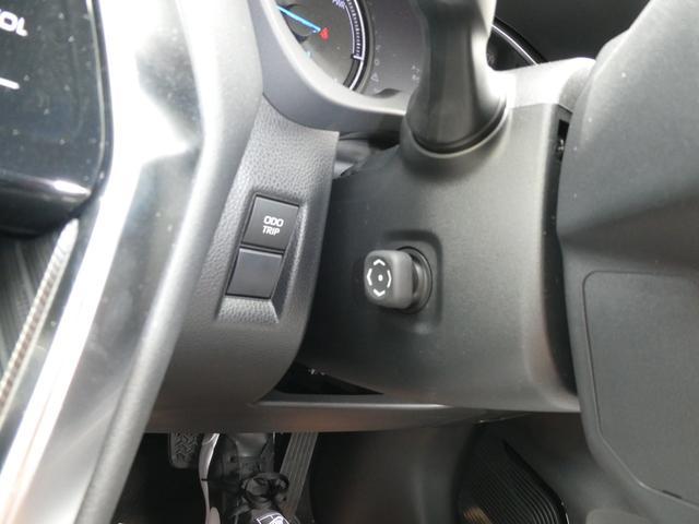 Z 登録済未使用車 純正ナビ Bluetooth接続 JBL ETC2.0 前後ドラレコ 前席パワーシート 衝突軽減ブレーキ 車線逸脱警報 アダプティブクルーズ キーフリー パワーバックドア LED(16枚目)