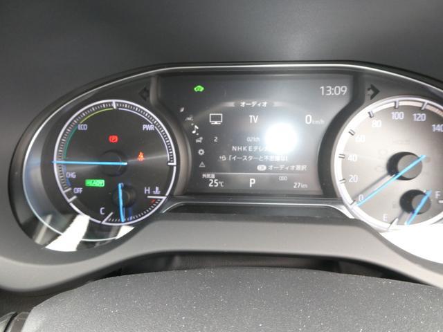 Z 登録済未使用車 純正ナビ Bluetooth接続 JBL ETC2.0 前後ドラレコ 前席パワーシート 衝突軽減ブレーキ 車線逸脱警報 アダプティブクルーズ キーフリー パワーバックドア LED(17枚目)
