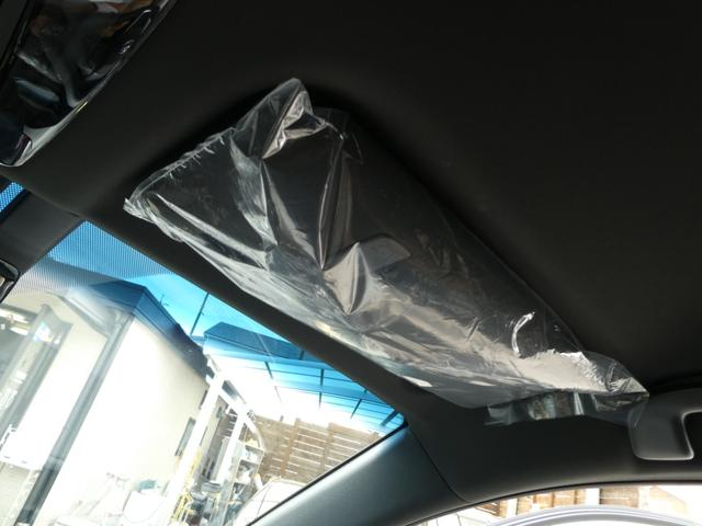 Z 登録済未使用車 純正ナビ Bluetooth接続 JBL ETC2.0 前後ドラレコ 前席パワーシート 衝突軽減ブレーキ 車線逸脱警報 アダプティブクルーズ キーフリー パワーバックドア LED(28枚目)