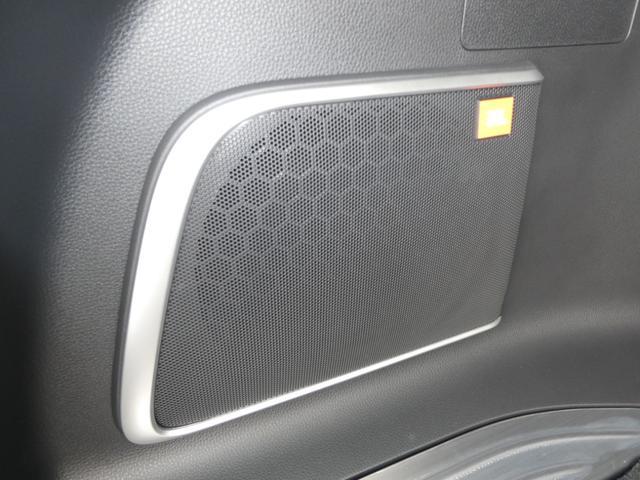 Z 登録済未使用車 純正ナビ Bluetooth接続 JBL ETC2.0 前後ドラレコ 前席パワーシート 衝突軽減ブレーキ 車線逸脱警報 アダプティブクルーズ キーフリー パワーバックドア LED(29枚目)