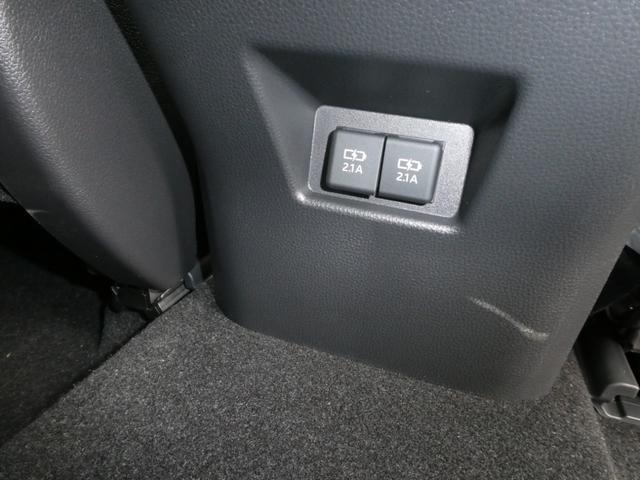 Z 登録済未使用車 純正ナビ Bluetooth接続 JBL ETC2.0 前後ドラレコ 前席パワーシート 衝突軽減ブレーキ 車線逸脱警報 アダプティブクルーズ キーフリー パワーバックドア LED(31枚目)