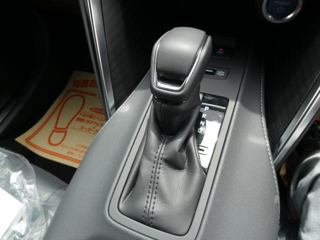 Z 登録済未使用車 純正ナビ Bluetooth接続 JBL ETC2.0 前後ドラレコ 前席パワーシート 衝突軽減ブレーキ 車線逸脱警報 アダプティブクルーズ キーフリー パワーバックドア LED(34枚目)