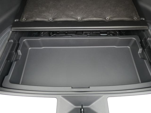 Z 登録済未使用車 純正ナビ Bluetooth接続 JBL ETC2.0 前後ドラレコ 前席パワーシート 衝突軽減ブレーキ 車線逸脱警報 アダプティブクルーズ キーフリー パワーバックドア LED(36枚目)