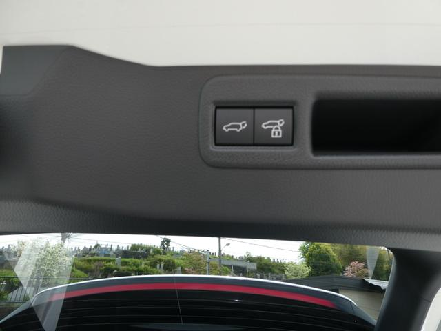 Z 登録済未使用車 純正ナビ Bluetooth接続 JBL ETC2.0 前後ドラレコ 前席パワーシート 衝突軽減ブレーキ 車線逸脱警報 アダプティブクルーズ キーフリー パワーバックドア LED(37枚目)