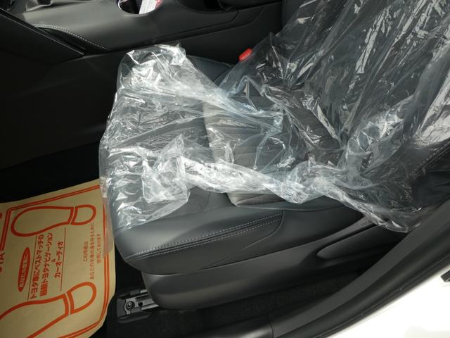 Z 登録済未使用車 純正ナビ Bluetooth接続 JBL ETC2.0 前後ドラレコ 前席パワーシート 衝突軽減ブレーキ 車線逸脱警報 アダプティブクルーズ キーフリー パワーバックドア LED(43枚目)