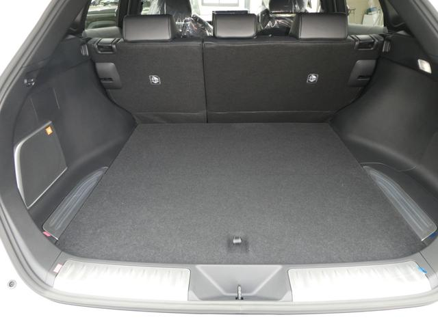 Z 登録済未使用車 純正ナビ Bluetooth接続 JBL ETC2.0 前後ドラレコ 前席パワーシート 衝突軽減ブレーキ 車線逸脱警報 アダプティブクルーズ キーフリー パワーバックドア LED(45枚目)