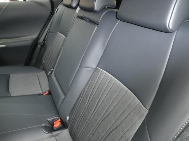 Z 登録済未使用車 純正ナビ Bluetooth接続 JBL ETC2.0 前後ドラレコ 前席パワーシート 衝突軽減ブレーキ 車線逸脱警報 アダプティブクルーズ キーフリー パワーバックドア LED(46枚目)