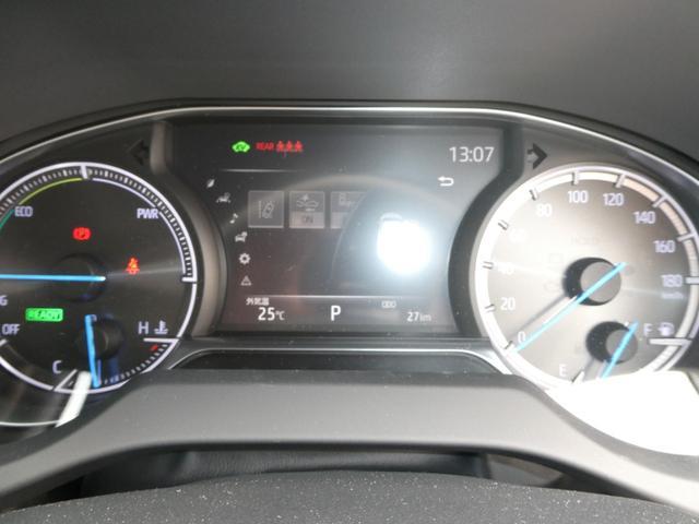 Z 登録済未使用車 純正ナビ Bluetooth接続 JBL ETC2.0 前後ドラレコ 前席パワーシート 衝突軽減ブレーキ 車線逸脱警報 アダプティブクルーズ キーフリー パワーバックドア LED(47枚目)
