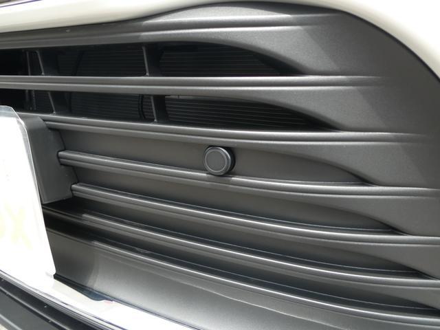 Z 登録済未使用車 純正ナビ Bluetooth接続 JBL ETC2.0 前後ドラレコ 前席パワーシート 衝突軽減ブレーキ 車線逸脱警報 アダプティブクルーズ キーフリー パワーバックドア LED(51枚目)