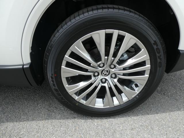 Z 登録済未使用車 純正ナビ Bluetooth接続 JBL ETC2.0 前後ドラレコ 前席パワーシート 衝突軽減ブレーキ 車線逸脱警報 アダプティブクルーズ キーフリー パワーバックドア LED(63枚目)