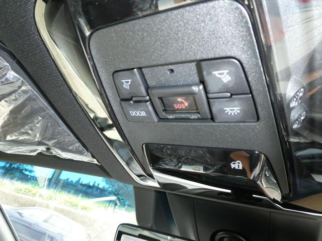 Z 登録済未使用車 純正ナビ Bluetooth接続 JBL ETC2.0 前後ドラレコ 前席パワーシート 衝突軽減ブレーキ 車線逸脱警報 アダプティブクルーズ キーフリー パワーバックドア LED(64枚目)