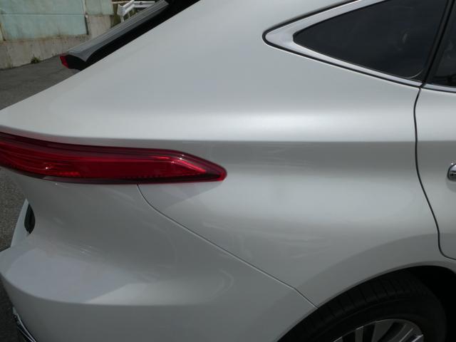 Z 登録済未使用車 純正ナビ Bluetooth接続 JBL ETC2.0 前後ドラレコ 前席パワーシート 衝突軽減ブレーキ 車線逸脱警報 アダプティブクルーズ キーフリー パワーバックドア LED(66枚目)