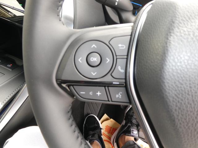 Z 登録済未使用車 純正ナビ Bluetooth接続 JBL ETC2.0 前後ドラレコ 前席パワーシート 衝突軽減ブレーキ 車線逸脱警報 アダプティブクルーズ キーフリー パワーバックドア LED(67枚目)