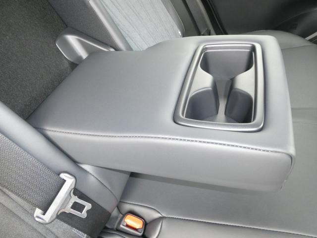 Z 登録済未使用車 純正ナビ Bluetooth接続 JBL ETC2.0 前後ドラレコ 前席パワーシート 衝突軽減ブレーキ 車線逸脱警報 アダプティブクルーズ キーフリー パワーバックドア LED(68枚目)