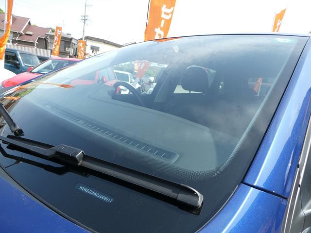 TSIコンフォートライン 純正ナビフルセグTV ETC2.0 衝突軽減ブレーキ Bカメラ DVD再生 禁煙車 ドライブレコーダー ドライバーアシスト オートライト(7枚目)