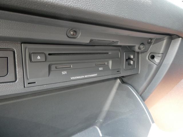 TSIコンフォートライン 純正ナビフルセグTV ETC2.0 衝突軽減ブレーキ Bカメラ DVD再生 禁煙車 ドライブレコーダー ドライバーアシスト オートライト(68枚目)