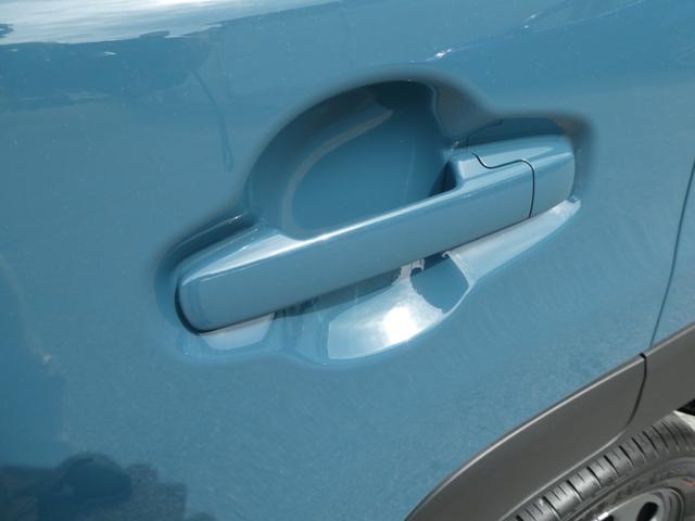 ハイブリッドGターボ 届出済未使用車 純正9インチナビ 全方位カメラ 車線逸脱警報 衝突軽減ブレーキ 後方障害物センサー フルセグ アダプティブクルーズ シートヒーター DVD再生 LEDライト(5枚目)
