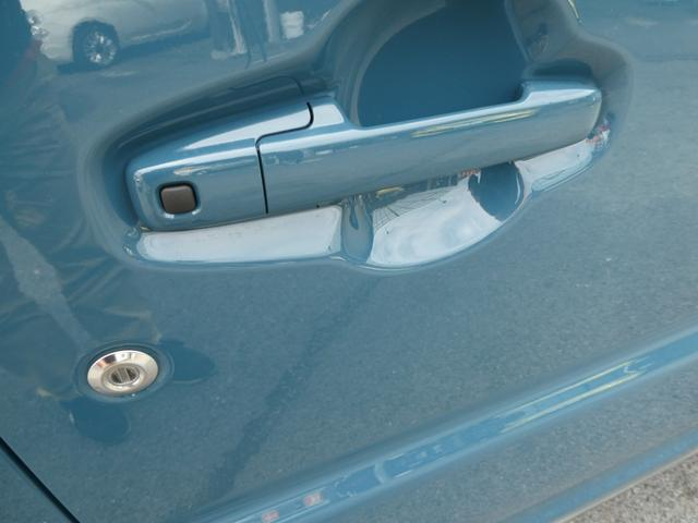 ハイブリッドGターボ 届出済未使用車 純正9インチナビ 全方位カメラ 車線逸脱警報 衝突軽減ブレーキ 後方障害物センサー フルセグ アダプティブクルーズ シートヒーター DVD再生 LEDライト(7枚目)