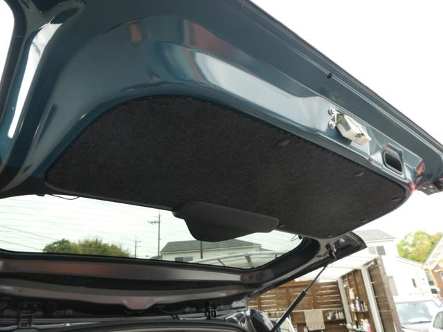 ハイブリッドGターボ 届出済未使用車 純正9インチナビ 全方位カメラ 車線逸脱警報 衝突軽減ブレーキ 後方障害物センサー フルセグ アダプティブクルーズ シートヒーター DVD再生 LEDライト(9枚目)