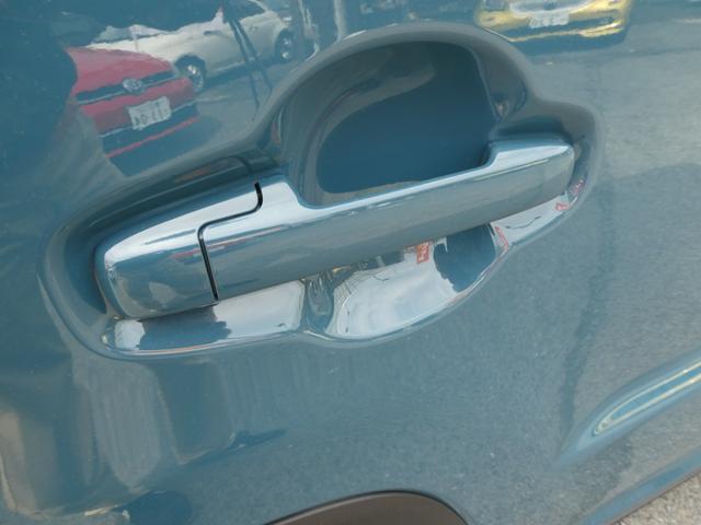 ハイブリッドGターボ 届出済未使用車 純正9インチナビ 全方位カメラ 車線逸脱警報 衝突軽減ブレーキ 後方障害物センサー フルセグ アダプティブクルーズ シートヒーター DVD再生 LEDライト(10枚目)
