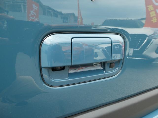 ハイブリッドGターボ 届出済未使用車 純正9インチナビ 全方位カメラ 車線逸脱警報 衝突軽減ブレーキ 後方障害物センサー フルセグ アダプティブクルーズ シートヒーター DVD再生 LEDライト(11枚目)