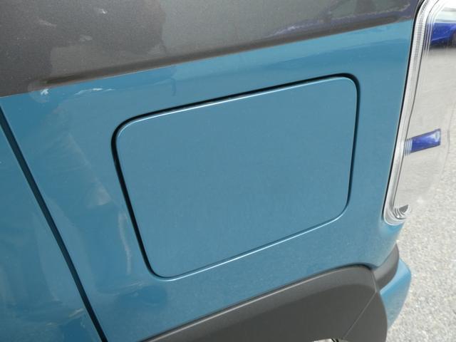 ハイブリッドGターボ 届出済未使用車 純正9インチナビ 全方位カメラ 車線逸脱警報 衝突軽減ブレーキ 後方障害物センサー フルセグ アダプティブクルーズ シートヒーター DVD再生 LEDライト(12枚目)