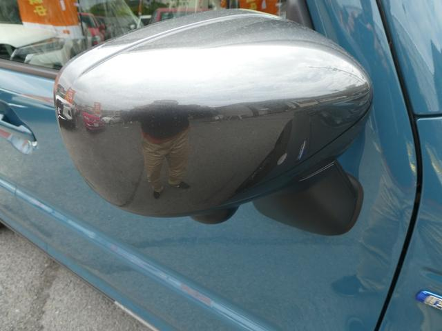 ハイブリッドGターボ 届出済未使用車 純正9インチナビ 全方位カメラ 車線逸脱警報 衝突軽減ブレーキ 後方障害物センサー フルセグ アダプティブクルーズ シートヒーター DVD再生 LEDライト(13枚目)