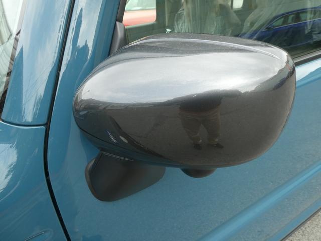 ハイブリッドGターボ 届出済未使用車 純正9インチナビ 全方位カメラ 車線逸脱警報 衝突軽減ブレーキ 後方障害物センサー フルセグ アダプティブクルーズ シートヒーター DVD再生 LEDライト(14枚目)