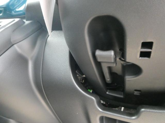 ハイブリッドGターボ 届出済未使用車 純正9インチナビ 全方位カメラ 車線逸脱警報 衝突軽減ブレーキ 後方障害物センサー フルセグ アダプティブクルーズ シートヒーター DVD再生 LEDライト(17枚目)