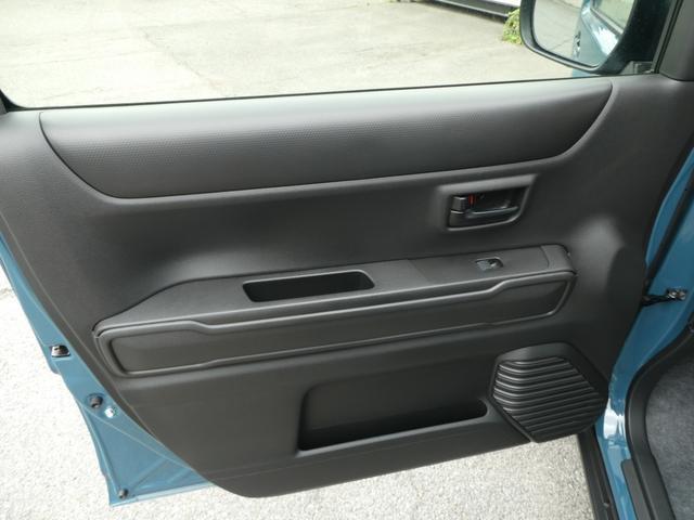 ハイブリッドGターボ 届出済未使用車 純正9インチナビ 全方位カメラ 車線逸脱警報 衝突軽減ブレーキ 後方障害物センサー フルセグ アダプティブクルーズ シートヒーター DVD再生 LEDライト(22枚目)