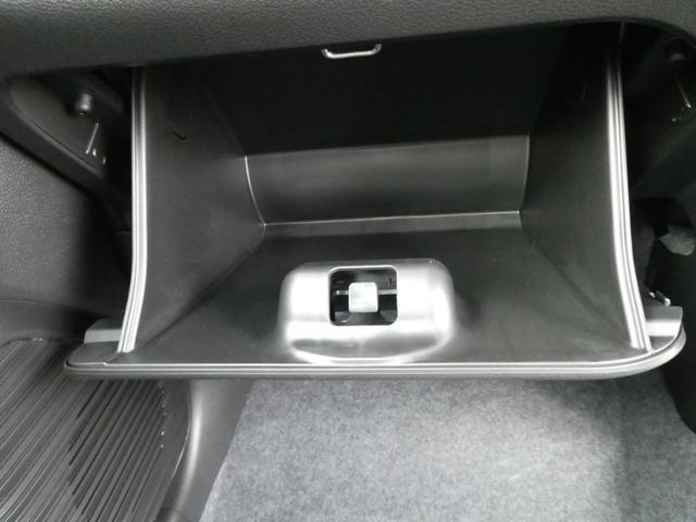 ハイブリッドGターボ 届出済未使用車 純正9インチナビ 全方位カメラ 車線逸脱警報 衝突軽減ブレーキ 後方障害物センサー フルセグ アダプティブクルーズ シートヒーター DVD再生 LEDライト(26枚目)