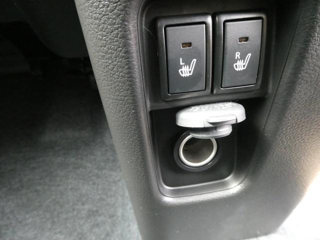 ハイブリッドGターボ 届出済未使用車 純正9インチナビ 全方位カメラ 車線逸脱警報 衝突軽減ブレーキ 後方障害物センサー フルセグ アダプティブクルーズ シートヒーター DVD再生 LEDライト(27枚目)