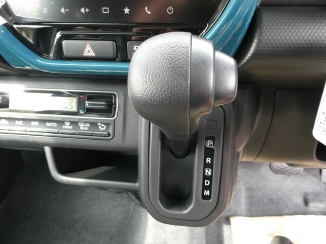 ハイブリッドGターボ 届出済未使用車 純正9インチナビ 全方位カメラ 車線逸脱警報 衝突軽減ブレーキ 後方障害物センサー フルセグ アダプティブクルーズ シートヒーター DVD再生 LEDライト(32枚目)