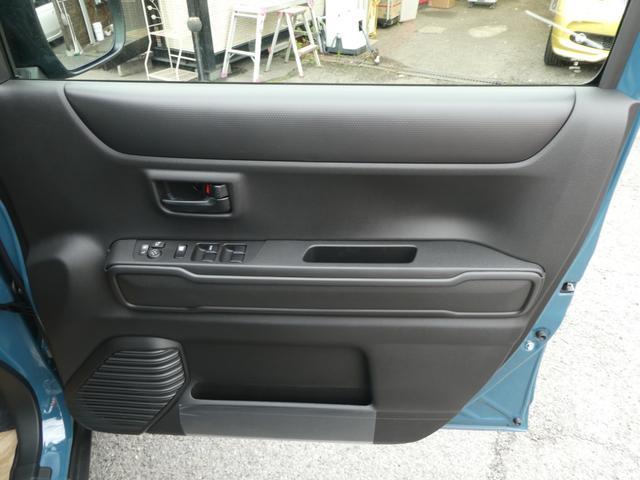 ハイブリッドGターボ 届出済未使用車 純正9インチナビ 全方位カメラ 車線逸脱警報 衝突軽減ブレーキ 後方障害物センサー フルセグ アダプティブクルーズ シートヒーター DVD再生 LEDライト(34枚目)