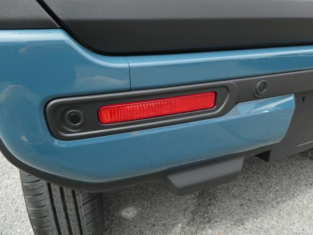 ハイブリッドGターボ 届出済未使用車 純正9インチナビ 全方位カメラ 車線逸脱警報 衝突軽減ブレーキ 後方障害物センサー フルセグ アダプティブクルーズ シートヒーター DVD再生 LEDライト(35枚目)