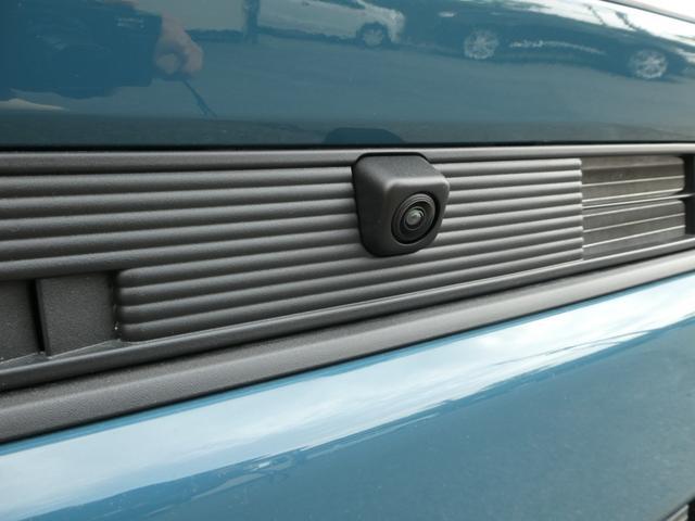 ハイブリッドGターボ 届出済未使用車 純正9インチナビ 全方位カメラ 車線逸脱警報 衝突軽減ブレーキ 後方障害物センサー フルセグ アダプティブクルーズ シートヒーター DVD再生 LEDライト(37枚目)