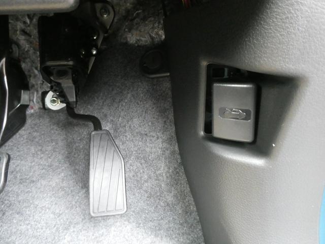 ハイブリッドGターボ 届出済未使用車 純正9インチナビ 全方位カメラ 車線逸脱警報 衝突軽減ブレーキ 後方障害物センサー フルセグ アダプティブクルーズ シートヒーター DVD再生 LEDライト(38枚目)