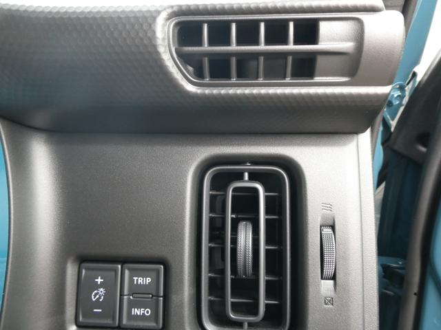 ハイブリッドGターボ 届出済未使用車 純正9インチナビ 全方位カメラ 車線逸脱警報 衝突軽減ブレーキ 後方障害物センサー フルセグ アダプティブクルーズ シートヒーター DVD再生 LEDライト(48枚目)