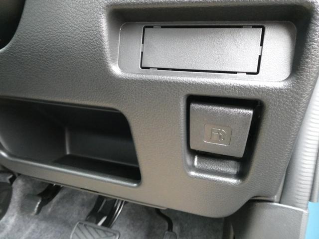 ハイブリッドGターボ 届出済未使用車 純正9インチナビ 全方位カメラ 車線逸脱警報 衝突軽減ブレーキ 後方障害物センサー フルセグ アダプティブクルーズ シートヒーター DVD再生 LEDライト(56枚目)