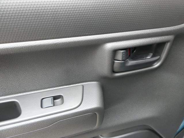 ハイブリッドGターボ 届出済未使用車 純正9インチナビ 全方位カメラ 車線逸脱警報 衝突軽減ブレーキ 後方障害物センサー フルセグ アダプティブクルーズ シートヒーター DVD再生 LEDライト(60枚目)