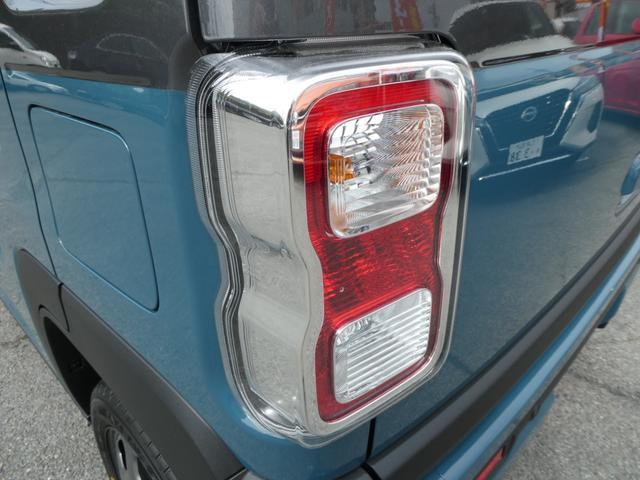ハイブリッドGターボ 届出済未使用車 純正9インチナビ 全方位カメラ 車線逸脱警報 衝突軽減ブレーキ 後方障害物センサー フルセグ アダプティブクルーズ シートヒーター DVD再生 LEDライト(62枚目)